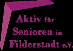 Aktiv für Senioren in Filderstadt e.V.